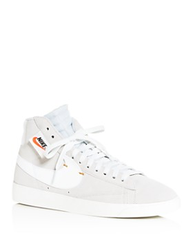 nike women high tops